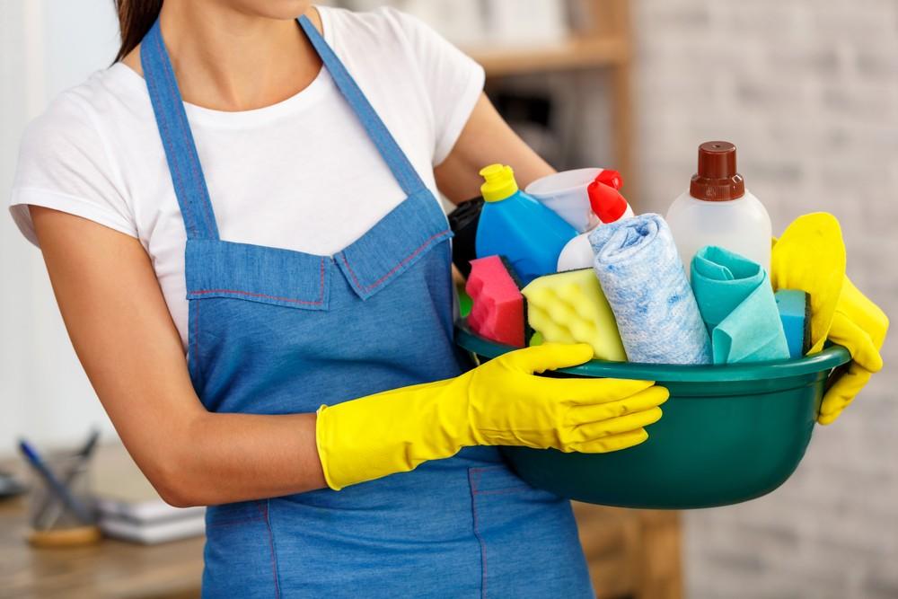 Jobs : Ménage à Luxembourg | Yoopies
